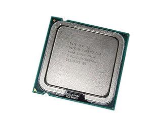 Intel 酷睿2双核 E4400(散)