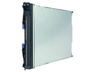 IBM BladeCenter HS21(8853L1C)