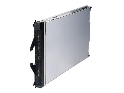 IBM BladeCenter LS20(885081C)