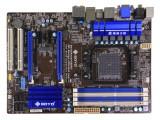 梅捷SY-F2PA88+节能版