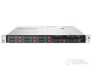 HP ProLiant DL360p Gen8(738050-AA5)