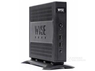 戴尔Wyse D90D7