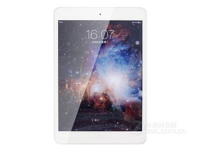 苹果 iPad mini 2(16GB/WiFi版)
