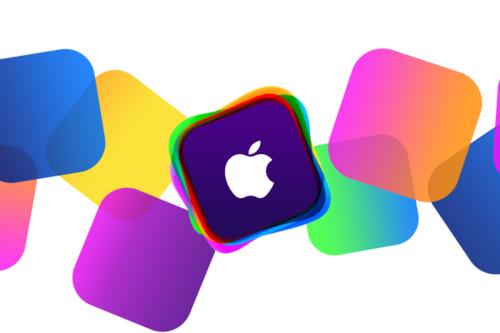 苹果WWDC 2014门票今日开抢 将随机发售