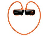 索尼NWZ-W273S(4GB)