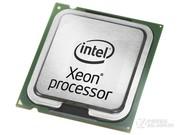 IBM CPU(94Y6380)
