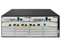 企业级路由器 H3C MSR56-60上海8800元