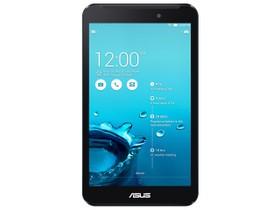华硕(ASUS) FonePad FE7010CG手机型号K012变砖了,跪玻璃渣求大神救命啊
