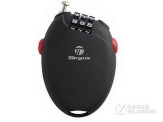 泰格斯可伸缩旅行线锁(ASP01AP-50)