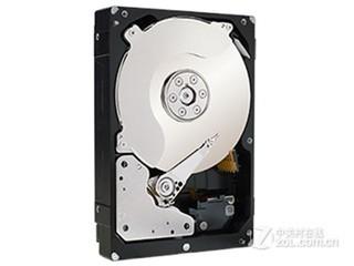 希捷600GB/10000转/SAS(ST600MM0006)
