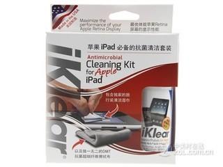 iKlear 平板iPad屏幕抗菌清洁套装(IK-IPAD/CS)