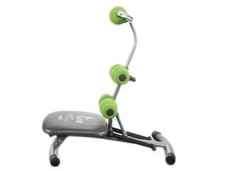 益尔健活力健身器时尚版