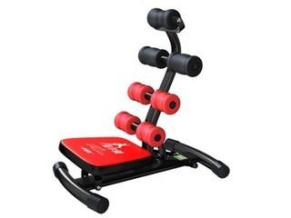 益尔健活力健身器卓越限量版