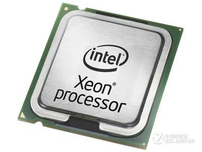 IBM CPU(46W4363)