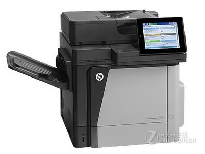 HP M680dn          VIP 惠普专营店, 原装行货,售后联保,带票含税,货到付款,好礼赠送,先到先得!
