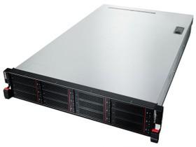 ThinkServer RD440 S2403v2 4/500HOD