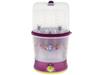 小白熊双瓶恒温暖奶器 HL-0809