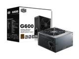 酷冷至尊G600(RS600-ACAAB1-C1)