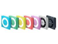 苹果iPod shuffle 5
