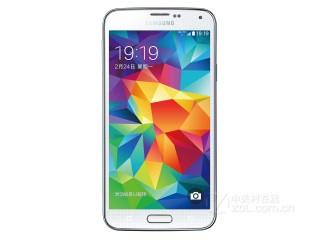 三星GALAXY S5(国际版/联通3G)
