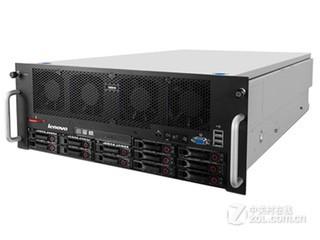 ThinkServer RQ940 D4820v2 16/300A2NRPOD