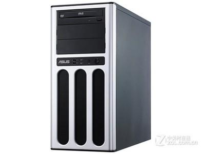 华硕 TS700-E7/RS8(Xeon E5-2650 v2/16GB)