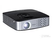 飞利浦 PPX1630 微型投影机 LED 30流明 内置MP4播放 北京九天 正品保障