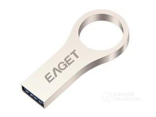 忆捷U66指环盘(32GB)