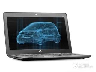 惠普EliteBook 745 G1
