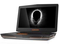 Alienware 18外星人山东18653179355