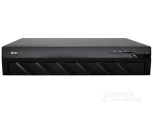 中兴 ZXV10 T800-4MX