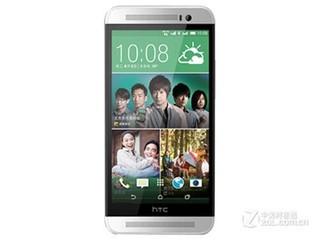 HTC One E8(M8Sd/时尚版/电信4G)