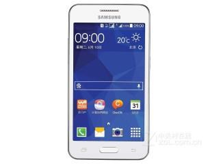 三星GALAXY Core Mini 4G(G3568V/移动4G,行货8GB)