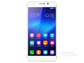 荣耀6(H60-L01/移动4G)