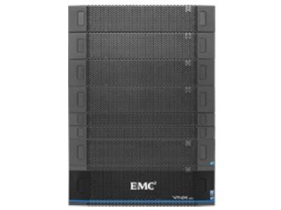 EMC VNX5600
