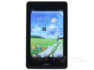 Acer Iconia B1-730HD
