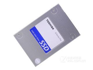 东芝Q Pro(128GB)