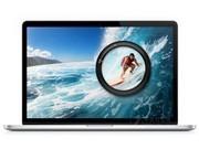苹果 MacBook Pro(MGXC2CH/A)