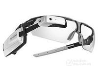 联想M100智能眼镜
