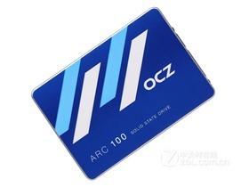 饥饿鲨ARC 100(240GB)