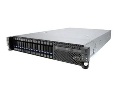 浪潮 英信NF5240M3(Xeon E5-2407/4GB/300G)官方授权 免费送货 销售电话:15101084893