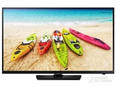 三星 HG48AC460KJ   液晶电视