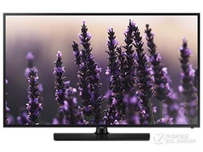 三星 HG58AC570JJ  液晶电视