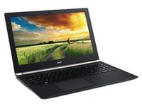 Acer VN7-591G-57J5手感舒适 ZOL商城正品数码特惠店售价5198元 (有赠品)