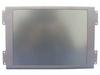 金菱一LYM-A171工业显示器