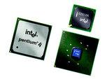 Intel 845