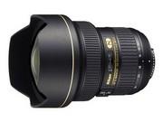 尼康 AF-S Nikkor 14-24mm f/2.8G ED.尼康(Nikon) AF-S 14-24mm f/2.8G ED 镜头.尼康14-24镜头。