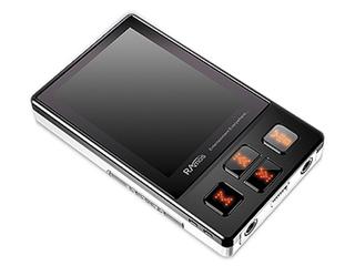 蓝魔V60(1GB)