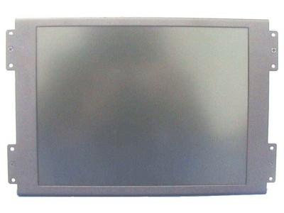 金菱一 LYM-A171工业显示器
