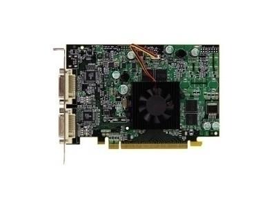 MATROX Millennium P650 PCIe 128